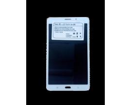 "Modulo Samsung TAB A LCD SM-T285 7"" Blanco"