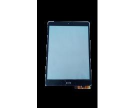 """Tactil Asus Zenpad 3s 10"""" Z500M Vidrio Touch"""