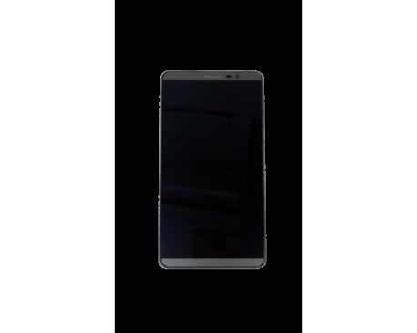 "Celular Admiral 5.5"" AD570 16Gb 1Gb Liberado Android 5.1"