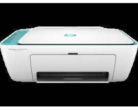 Impresora Hp Deskjet Advantage MF 2675