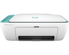 Impresora Hp Deskjet Advantage Multifuncion MF 2675