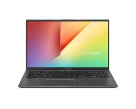 "Notebook Asus Vivobook 15 F512DA Ryzen 3-3200u 4gb 128gb ssd 15.6"" FHD"