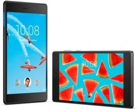 "Tablet Lenovo 7"" Tab E7 Android 8.1 RAM 1Gb 8Gb Negro"