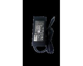 Cargador Original Dell 90w 19.5V 4.62A FA065LS  7,4*5,0mm