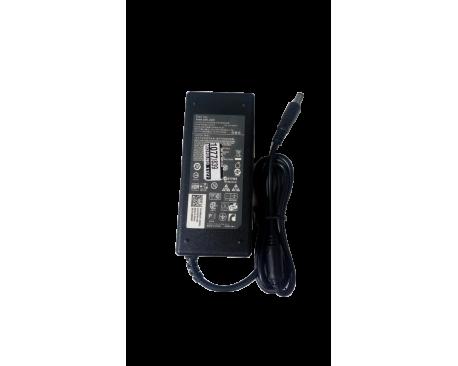 Cargador Original Para Notebook Dell 19.5V 4.62A Pin Smart  Garantia 3 Meses