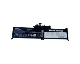 Bateria LenovoThinkPad Yoga 260 00HW027 15.2V 2895mAh   44Wh
