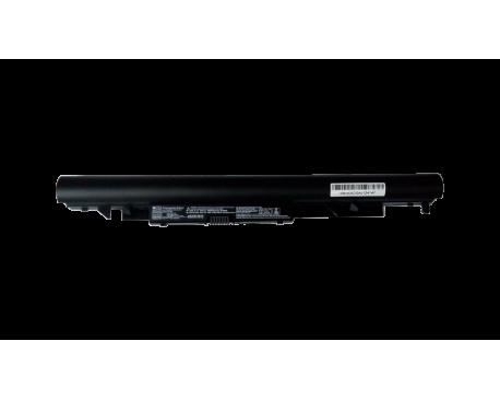 Bateria Original HP 15-bs JC04 JC03 HSTNN-LB7W