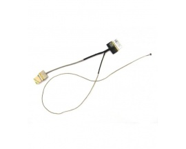 Cable Flex Asus X556 1422-025A0AS Flex Pantalla X555UA-1A