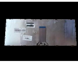 Teclado Lenovo G400S G405S G400S S410P Z410 G40-70UK (Frame Corto)