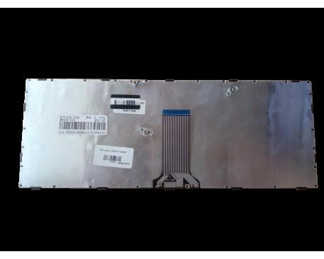 Teclado Lenovo G400S G405S G400S S410P Z410 Garantia 3 Meses