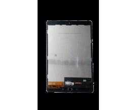 Pantalla modulo asus ZenPAd 3S 10 Z500 P027