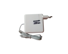 Cargador Apple McBook Pro 18.5V 4.6A 85W A1222 A1290 A1343