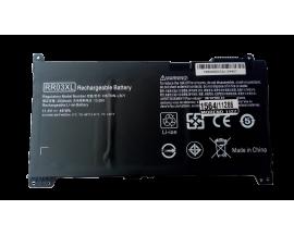 Bateria Hp Probook 430 G4 Probook 440 G4 Probook 450 G4