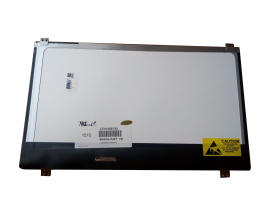"Display Notebook 14.0"" Led Slim LTN140AT43"