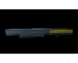 Bateria P/Lenovo B40-30 B4045 B40 B50 B5030 45N1183