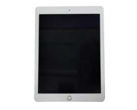 "Apple iPad Pro 9.7"" A1673 32Gb IOS Space Grey - Blanco"