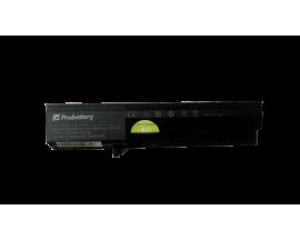 Bateria Dell Vostro V3300 3350 14.8V 2200mAh
