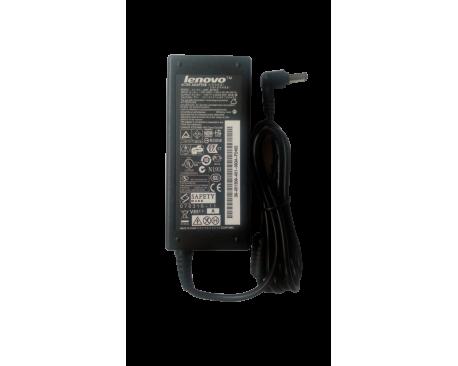 Cargador Original Lenovo 0335C1965 19V 3.42A 65W 5.5*2.5mm