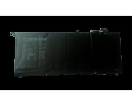 Bateria Original Dell XPS PW23Y 13 9343 9350 90V7W 090V7W 8085 mAh