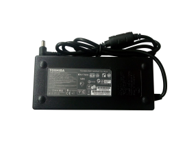 Cargador Original Toshiba 19V 6.32A 120w PA3717U ADP-120ZB L675 A200 C50