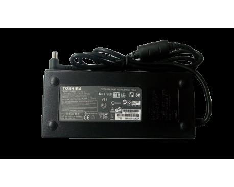 Cargador AC Original Asus19.5V 7.7A 150W