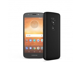 Celular Motorola Moto e5 Play XT1920 16gb 8Mp Negro