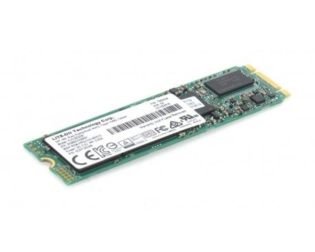 Disco Sólido M.2 hynix SC313 M.2 256GB SSS0Q25534