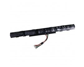 Batería Original Acer Aspire E5-475G 523G 553G 575G AS16A5K