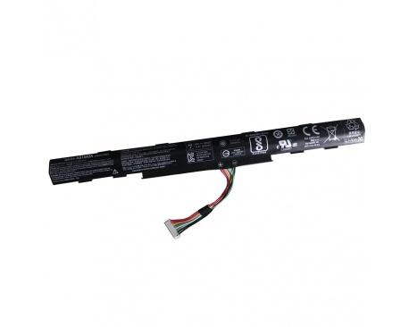 Batería p/ Acer Aspire E5-475G 523G 553G 573G 575G 774G AS16A5K