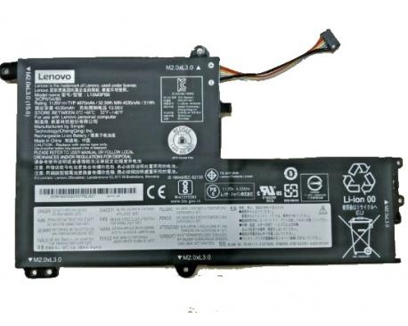Batería Original Lenovo Ideapad 330S-15IKB L14M2P21 Yoga S41