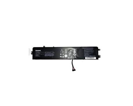 Bateria original Lenovo Ideapad 700 y700 L14S3P24 L14M3P24