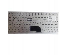 Teclado Notebook Commodore Ke-8327 V092305BK3 SP A01 Ke8327