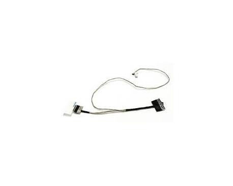 Cable de Video FLEX LCD ASUS A455L X455L F455LD K455L EDP