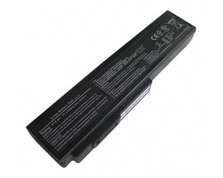 Bateria p/ Asus M50 N61 A32-M50 A32-N61 A33-M50