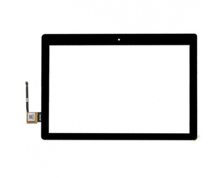 Touch Pantalla Tactil Lenovo Tab E10 TB-X104F/TB-X104L TB