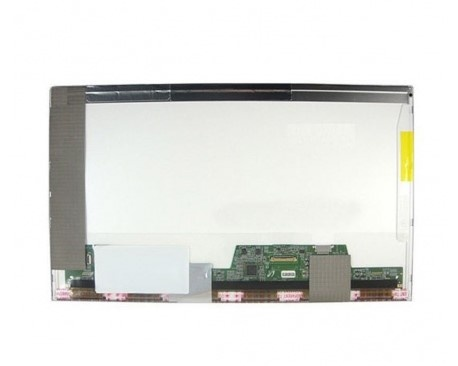 "Display P/ Notebook 13.3"" LED 30P"