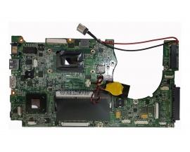 Motherboard  Ultrabook Tu131 Bangho 1309 -1310 Celeron