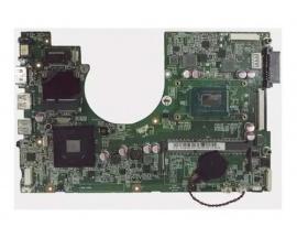 Motherboard Bangho Max 1429 Cl341 i3-3227