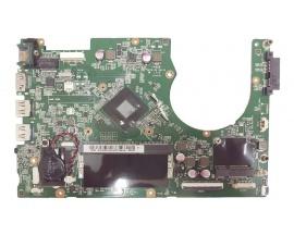 Motherboard Bangho Max 1431 S643 Intel Celeron N2810