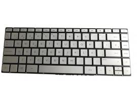 Teclado Notebook Hp Spectre X360 13t-4000 13-4000 4103dx