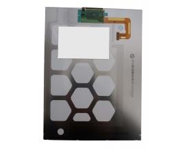 Display pantalla LCD Samsung Tab A T550 T555