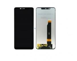 Modulo Display tactil Nokia 5.1 Plus X5 TA-1199