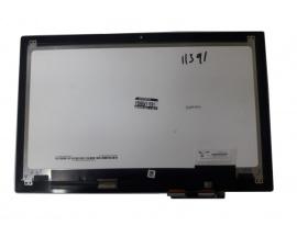 Modulo pantalla Dell Inspiron 13-7000 P57G 7347 LTN133HL03