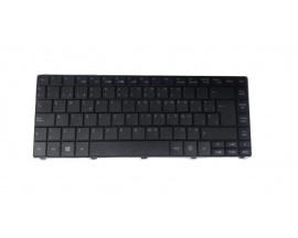 Teclado Acer E1-471G E1-471 E1-431G E1-421 E1-421G Negro