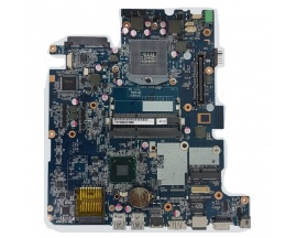 Motherboard p/ Bangho W130hu Intel
