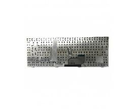 Teclado siragon Sl6310 71gi30092 00 teclado portátil español