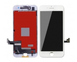 Modulo Iphone 7 Blanco A1660 A1778 A1779 Tactil Display