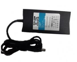 Cargador Alternativo Notebook Dell 19.5V3.34A Smart7.4X5.0MM