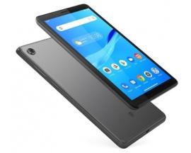 """Tablet Lenovo TAB M7 7.0"""" 1024x600 IPS 1Gb 16Gb"""