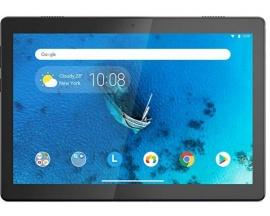 """Tablet Lenovo Tab M10 TB-X505F 10"""" HD Android 16GB 2GB RAM"""